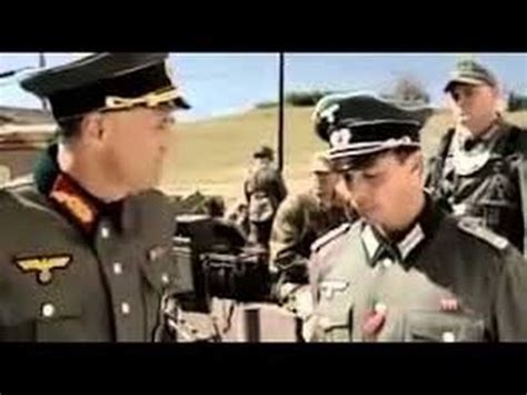 Normandie (VF) (GUERRE) - YouTube