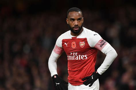 France squad: Arsenal star Alexandre Lacazette pulls out