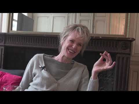 Living, Thinking, Looking by Siri Hustvedt: review - Telegraph