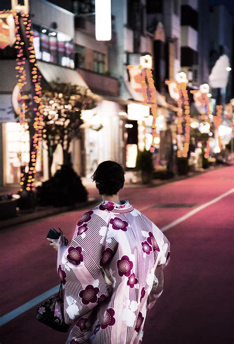 mamie-boude-city-guide-tokyo29
