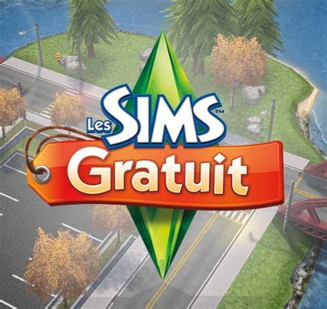 Les Sims Gratuit sur Windows Phone 8 – Wikawa