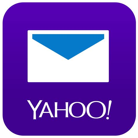 yahoo email clipart - Clipground