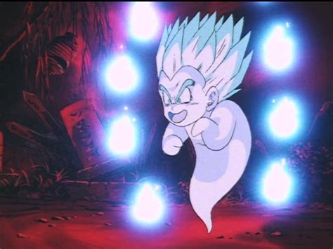 """Top Dragon Ball Z ep 259 - """"I've Done It!!"""" Boo"""