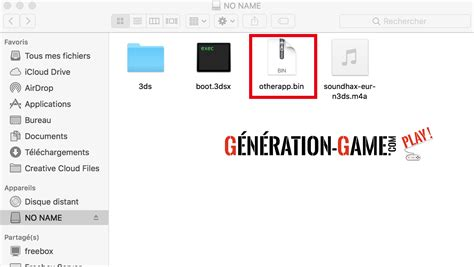 otherapp-3ds-sd – Generation Game
