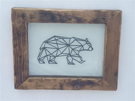 Ours - 32 x 25