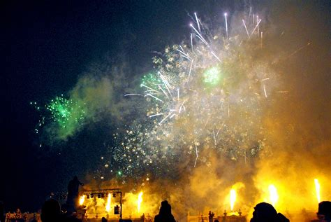 Holidays and Celebrations in France - French Moments