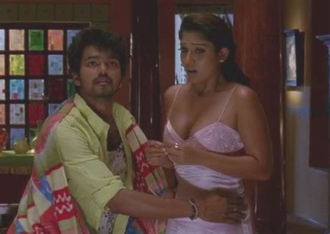 Hot & Spicy Movie - Bollywood News and Updates