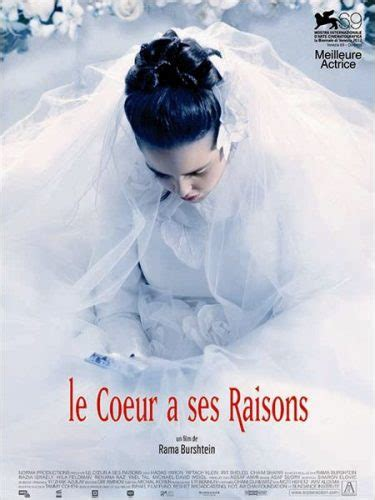 Critique avis review Le Coeur a ses raisons -Cinealliance