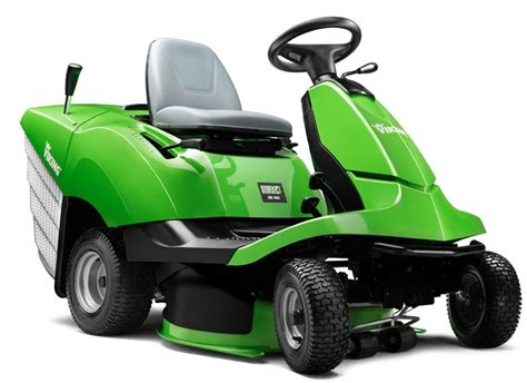 Domestic Ride on Mowers for sale - Platts Harris