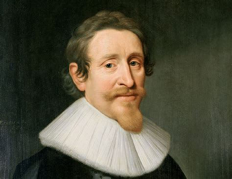 12 men who helped shape the Netherlands into what it is