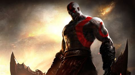 Tropico 5, God of War: Ghost of Sparta, more coming to PS